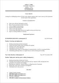 Custodian Resume Enchanting Download Free Custodian Resume Template Wwwmhwaves