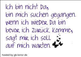 Lustige Sprüche Gb Bilder Lustiger Spruch Gaestebuchpic Facebook
