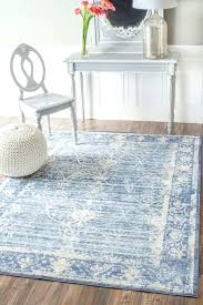 8x10 area rugs target 8x10 area rugs target lovely new bedroom elegant in addition to furniture