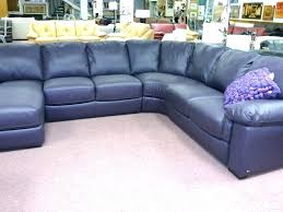 navy blue sectional sofa navy sectional sofa navy blue sectional sofa lovely navy sectional sofa with navy blue sectional sofa