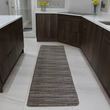 kitchen floor runners uk  floor decoration