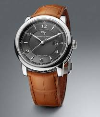 david yurman men s watch schwarzschild david yurman combines designer jewellery and precision watchmaking in its classic s men collection the slender casing is stylish