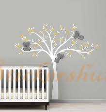 wall decoration wall sticker australia wall decoration and wall