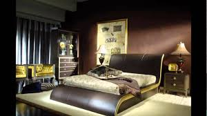 Delightful Bedroom Furniture Stores  Bedroom Furniture Stores Near Me