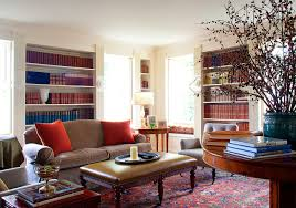 Living Room Carpet Designs Living Room Rugs Modern Cool View Grey Sofa White Fur Rug Awesome