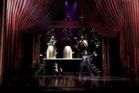 Luxor Seating Chart Mindfreak Criss Angel Mindfreak Live Las Vegas Promo Codes And