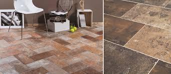 bristol living room floor tiles new york style picture