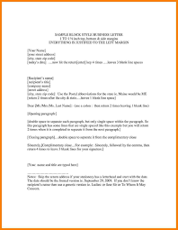 How To Start A Business Letter Pin By Template On Template Templates Business Letter Format
