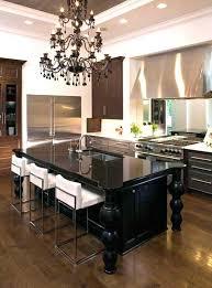 kitchen chandeliers kitchen crystal chandelier kitchen table chandelier elegant elegant and sumptuous black crystal chandeliers kitchen