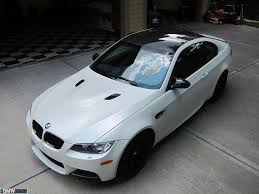 bmw 2013 white. bmw m3 frozen white 38 655x491 2013 6
