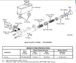 ford courier wiring diagram wirdig 1994 ford f 150 fuel pump wiring diagram besides ford clutch safety