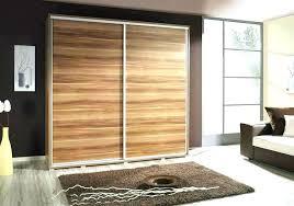 ikea sliding door panels choosing doors for the slide room