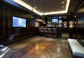 Image Colors Chevron Wood Flooring Patterns Chicago Flooring Innovations Wood Flooring Patterns