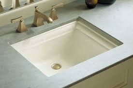 Undermount Stainless Steel Kitchen SinkKitchen Sinks Wells Best Stainless Kitchen Sinks