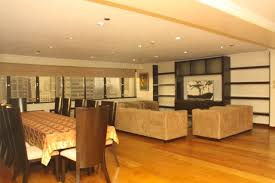 Great 3 Bedroom Condo For Rent In Makati City, 285sqm, Pacific Plaza Makati, 24th
