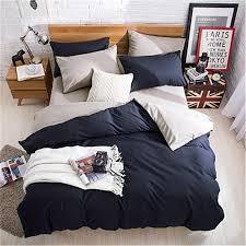 images gallery generic ab side bedding set super