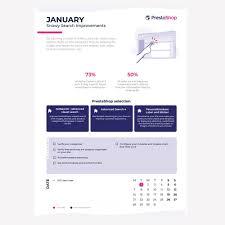 Us 2019 Ecommerce Calendar Prestashop Addons