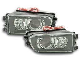 Best Fog Light For Snow Fk Automotive Fknsbm010001 Fog Lights Chrome Automotive