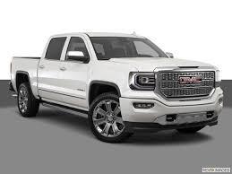 2018 gmc pickup truck. wonderful pickup 2018 gmc sierra 1500 4wd crew cab 1435 denali madison wi in gmc pickup truck u
