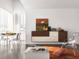 wall unit designs for small living room. colombini casa-designrulz (5) wall unit designs for small living room m