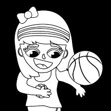 Ik Word Basketter