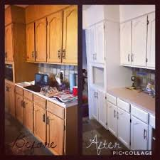 kitchen cabinet refinishing services in edmonton area kijiji