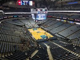 Dallas Mavericks Seating Chart Seat Numbers American Airlines Center Section 320 Dallas Mavericks
