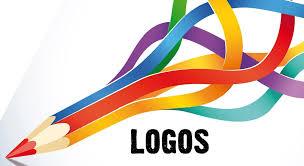 Brand your Business with a unique Logo - Techiexpert.com