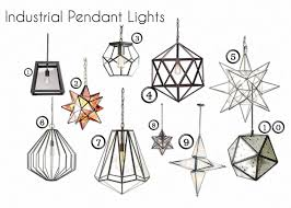 clear glass prism pentagon pendant light. Simple Prism And The Day Has Finally Come That Weu0027re Off To VEGAS Seems Like We Booked  This Trip A Million Years Ago Never Thought It Would U2026 But THE DAY HAS  With Clear Glass Prism Pentagon Pendant Light I