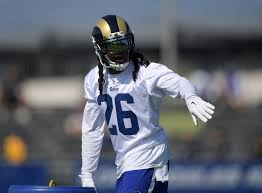 What Can The Los Angeles Rams Expect From Mark Barron