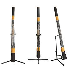 Didgeridoo Display Stands For Sale Didgeridoo Stands Didgeridoo Holder Buy Online Worldwide 3