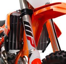 2018 ktm motocross bikes. exellent bikes 2018 ktm 250 sxf on ktm motocross bikes