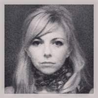 Stacy Vaughan - Producer - JFilms | LinkedIn