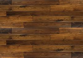 Images About Hardwood Flooring On Pinterest Floors And Wood