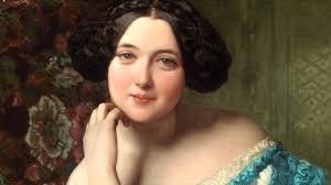 Amalia de Llano - Alchetron, The Free Social Encyclopedia