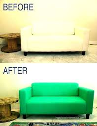 leather paint for couch spray paint for leather sofa leather paint for sofa leather paint sofa leather paint for couch