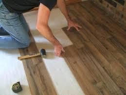 best laminate floor sealer gorgeous laminate floor sealer on laminate floor water sealant best laminate flooring