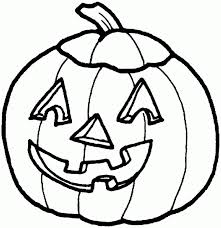 Small Picture Graceful Halloween Coloring Pages For 10 Year Olds Free Printable