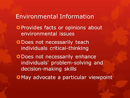 EPA ENVIRONMENTAL EDUCATION GRANT PROGRAM TUTORIAL Introduction to     Pinterest