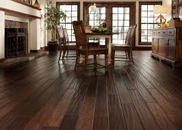 nashville floor covering has been rated with 22 experience points based on fixr s rating system