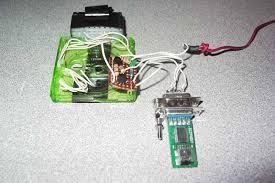 parallax usb rs232 converter diy aldl odb1 cable parallax forums diy0001 jpg