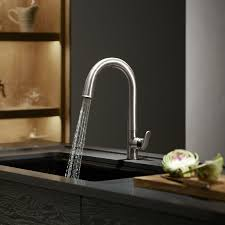 Tap Touch Kitchen Faucet Fresh Sink New 117 Best  Faucets Sink Faucet I48