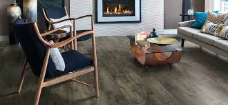 is pergo laminate smoked chestnut flooring singapore