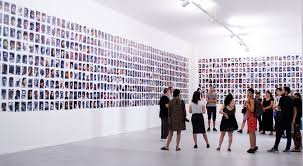 Interior Design Schools Florida Unique Exhibitions USF Contemporary Art Museum Institute For Research