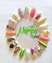 22 Best Images About Nails Lace On Pinterest Nail Art Lace. Gel ...