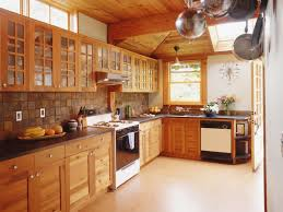 Lino For Kitchen Floors Impressive Linoleum Kitchen Flooring Ideas Recette Photo Of Fresh