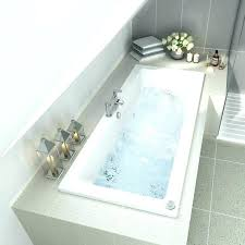 two person jacuzzi tub 2 outdoor large size of bathroom bathtub one two person jacuzzi tub