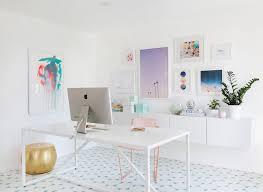 white desk office. Wonderful White White Desk Office Inside White Desk Office