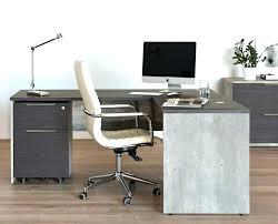 scandinavian retro furniture. Scandinavian Vintage Furniture Office Chair Design Large Size Of Desks Sofa Recliner . Retro