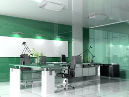 greenery office interiors. Articles With Greenery Office Interiors Ltd Label Astonishing